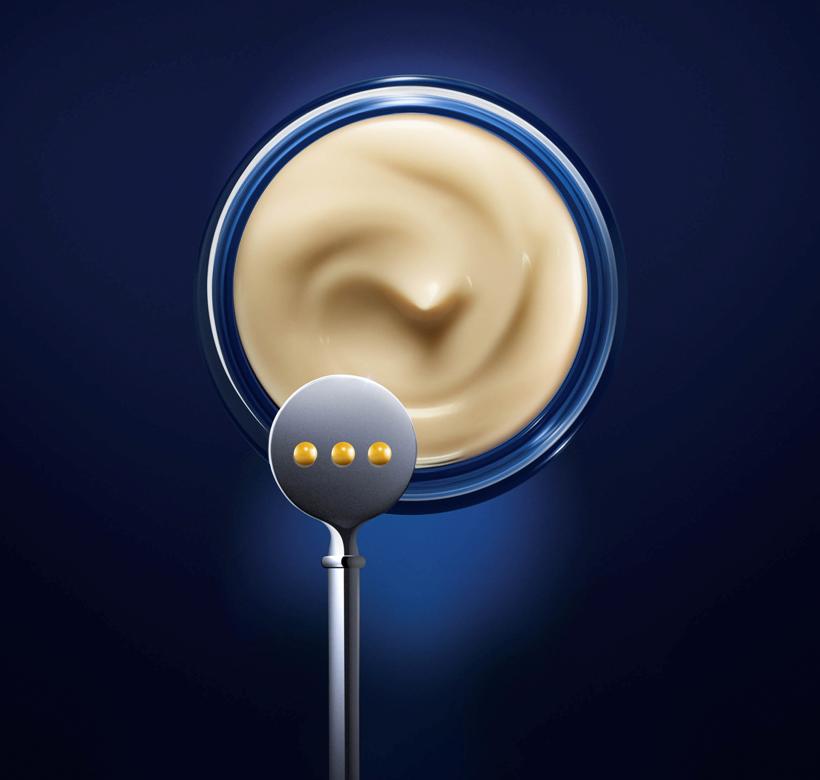 05_la prairie_Skin Caviar Luxe Cream