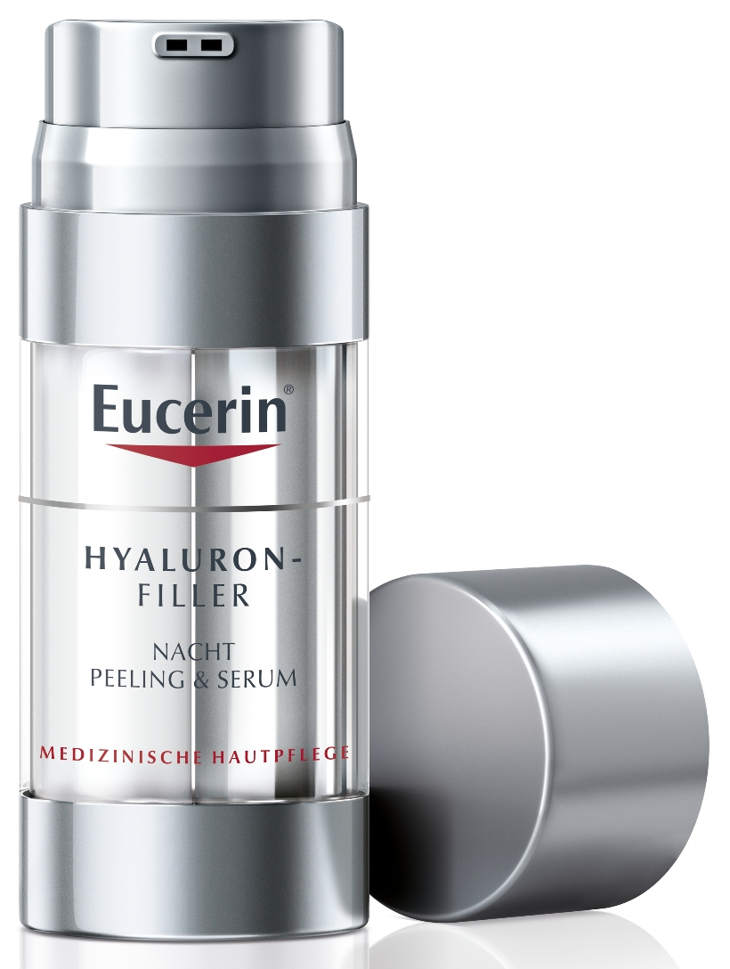 89774_Hyaluron_Filler_Night_Peeling_Serum_open_DE_layer_Druck (300 d...