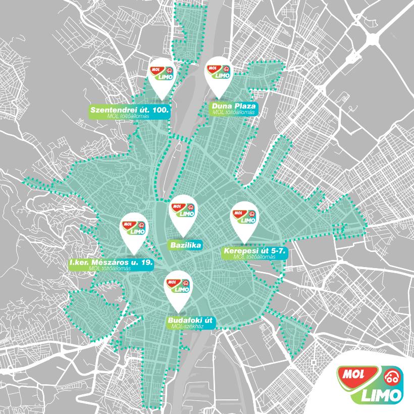 Fénylimó_térkép