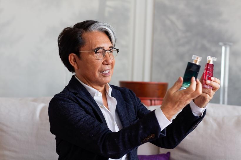 Kenzo Takada (12)