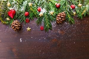 karácsonyi divat