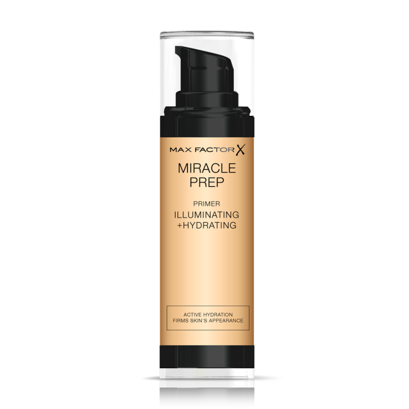 MAX_FACTOR_MIRACLE_PREP_FACE_PRIMER_CAP_with_shadow