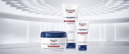 Eucerin_Aquaphor