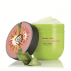 BODY YOGURT CACTUS BLOSSOM 200ML A0X_SILV_PCK_INNEPPS208