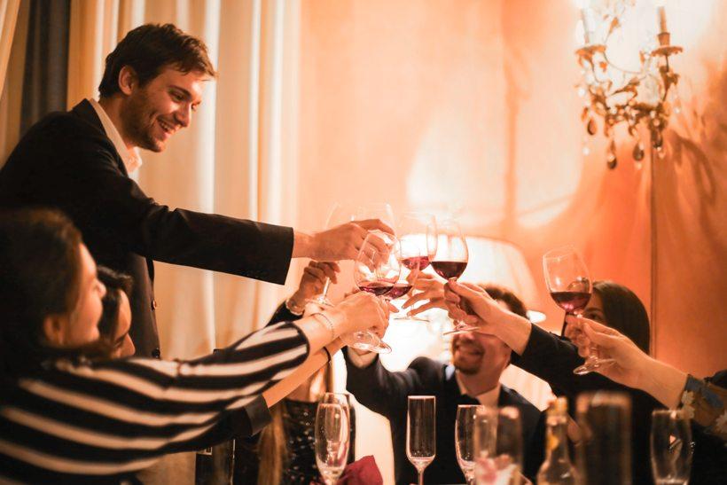 alcoholic-beverages-beverage-celebration-2105511