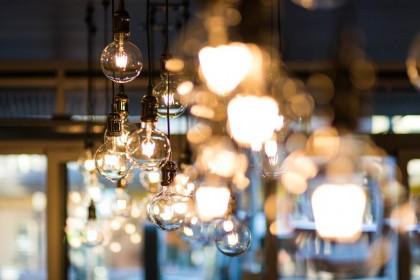 bar-blur-bulb-1123262