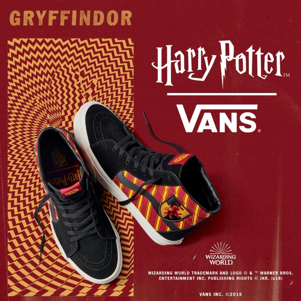 FA19_Vans_HarryPotter_Answear_Digital_1080x1080_2