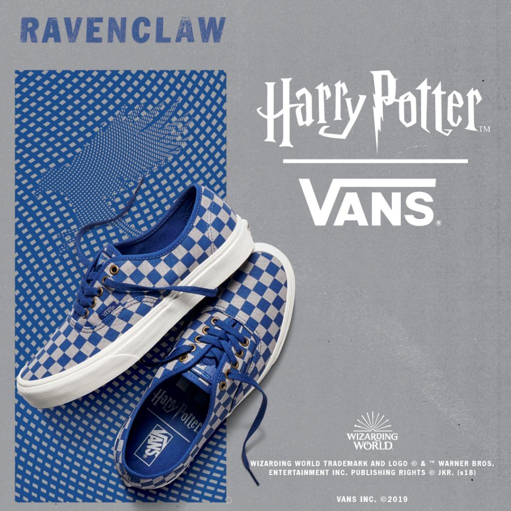 FA19_Vans_HarryPotter_Answear_Digital_1080x1080_4