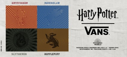 FA19_Vans_HarryPotter_Answear_Digital_1240x560