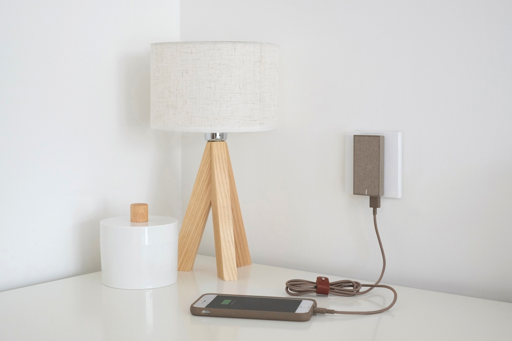 Nativeunion_SMART Charger_04_Taupe_LS_Highres