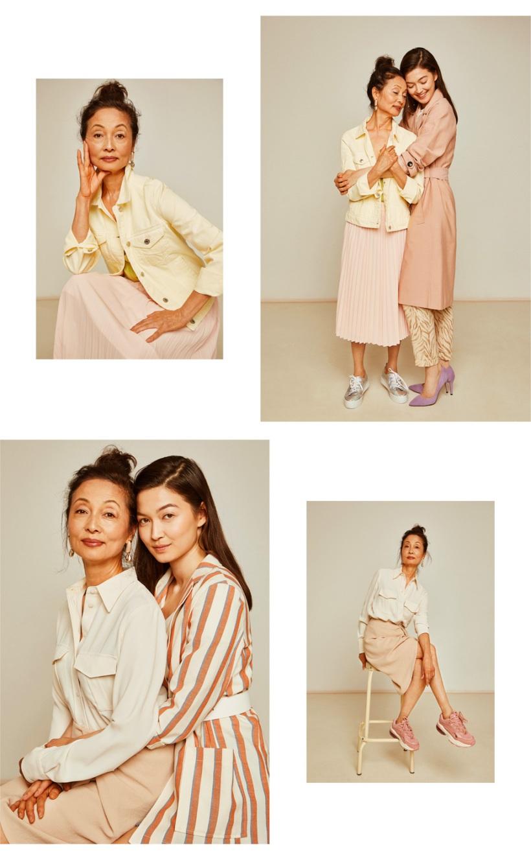 fashion_has_no_age