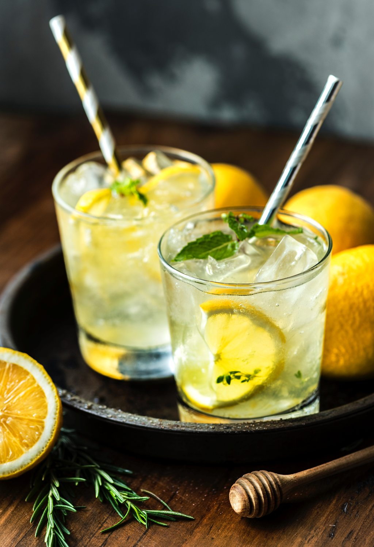beverage-citrus-close-up-1988466