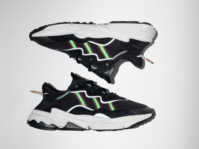 adidas_FW19_OZWEEGO_LXCON_August_37990HUF