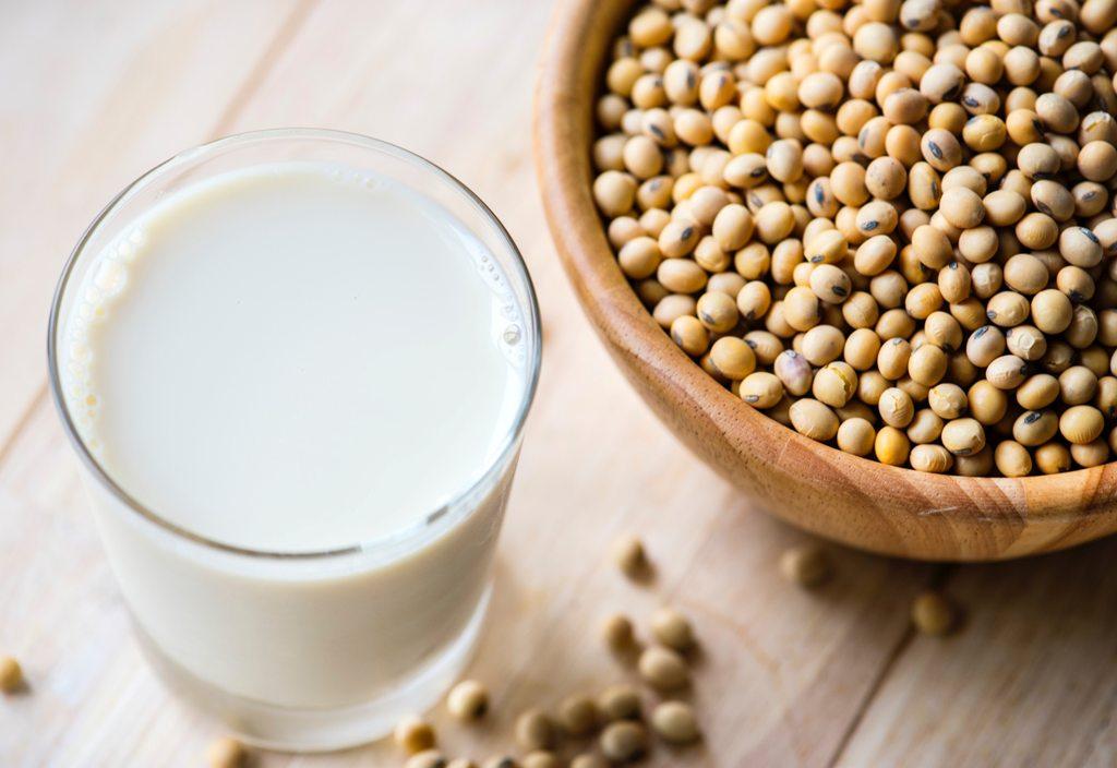 növényi tejhelyettesítők1