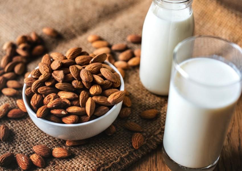 növényi tejhelyettesítők2