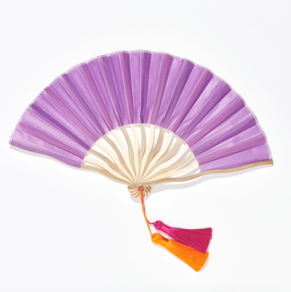 waveviolet