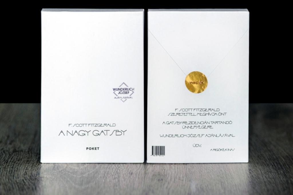 POKET-ANAGYGATSBY-0004
