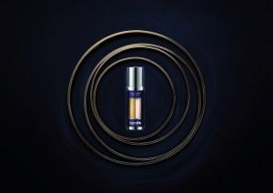 La Prairie Caviar Eye Lift