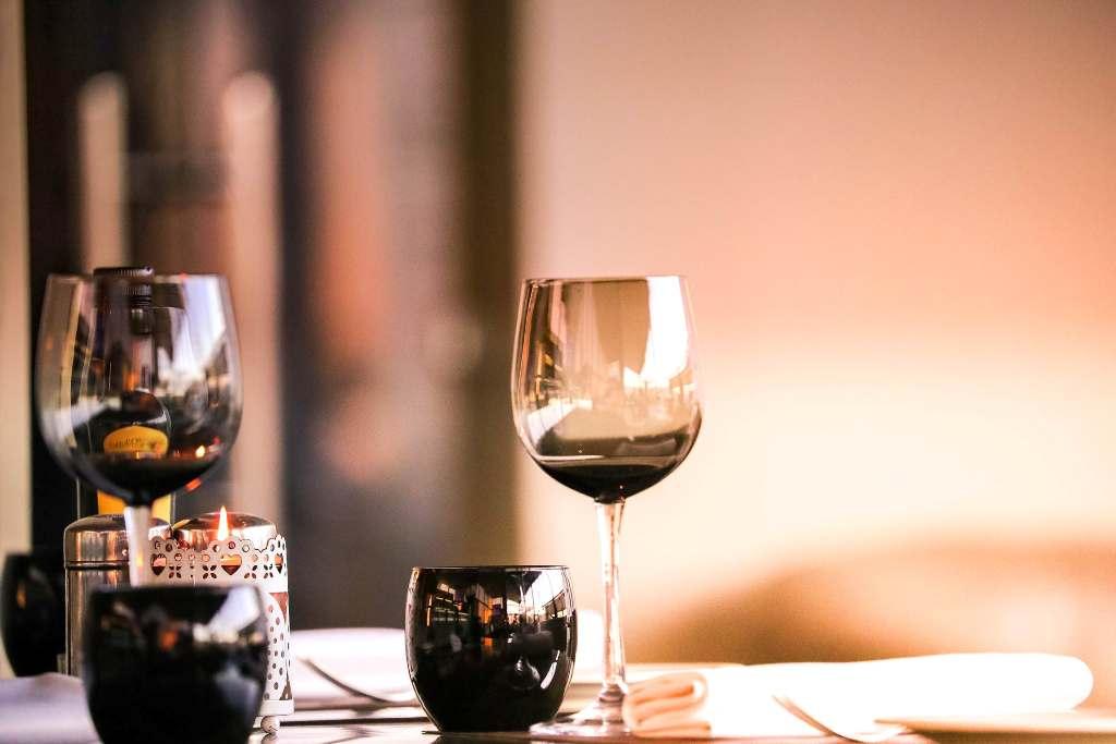 Japán konyha, magyar bor 3