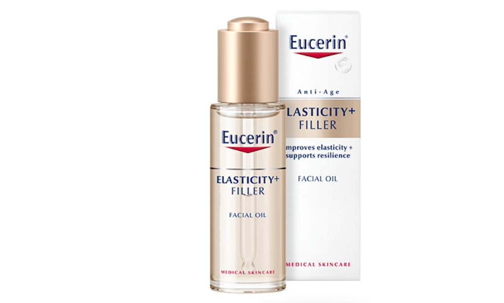 87971-EUCERIN-INT-Elasticity-Filler-product-header-Oil-Print-Print