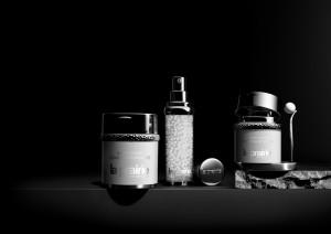 White Caviar Eye Extraordinaire