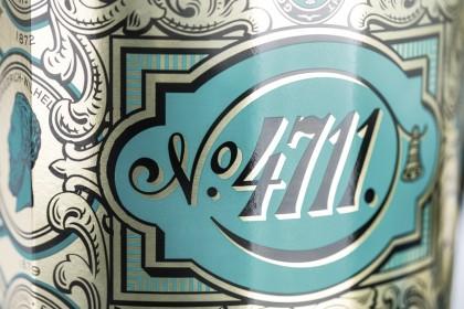 4711_Original Eau de Cologne_Mood Picture 3_Label
