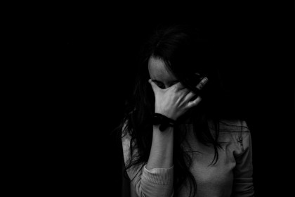 adult-black-and-white-darkness-face-1161268