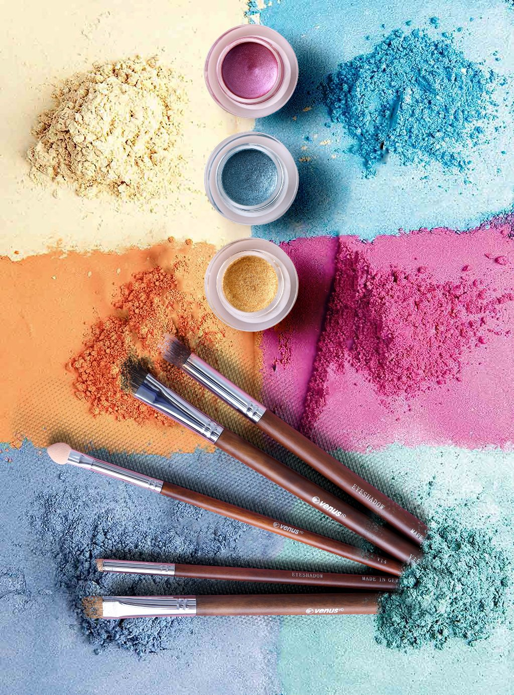 colored-powders-and-brush-1749452