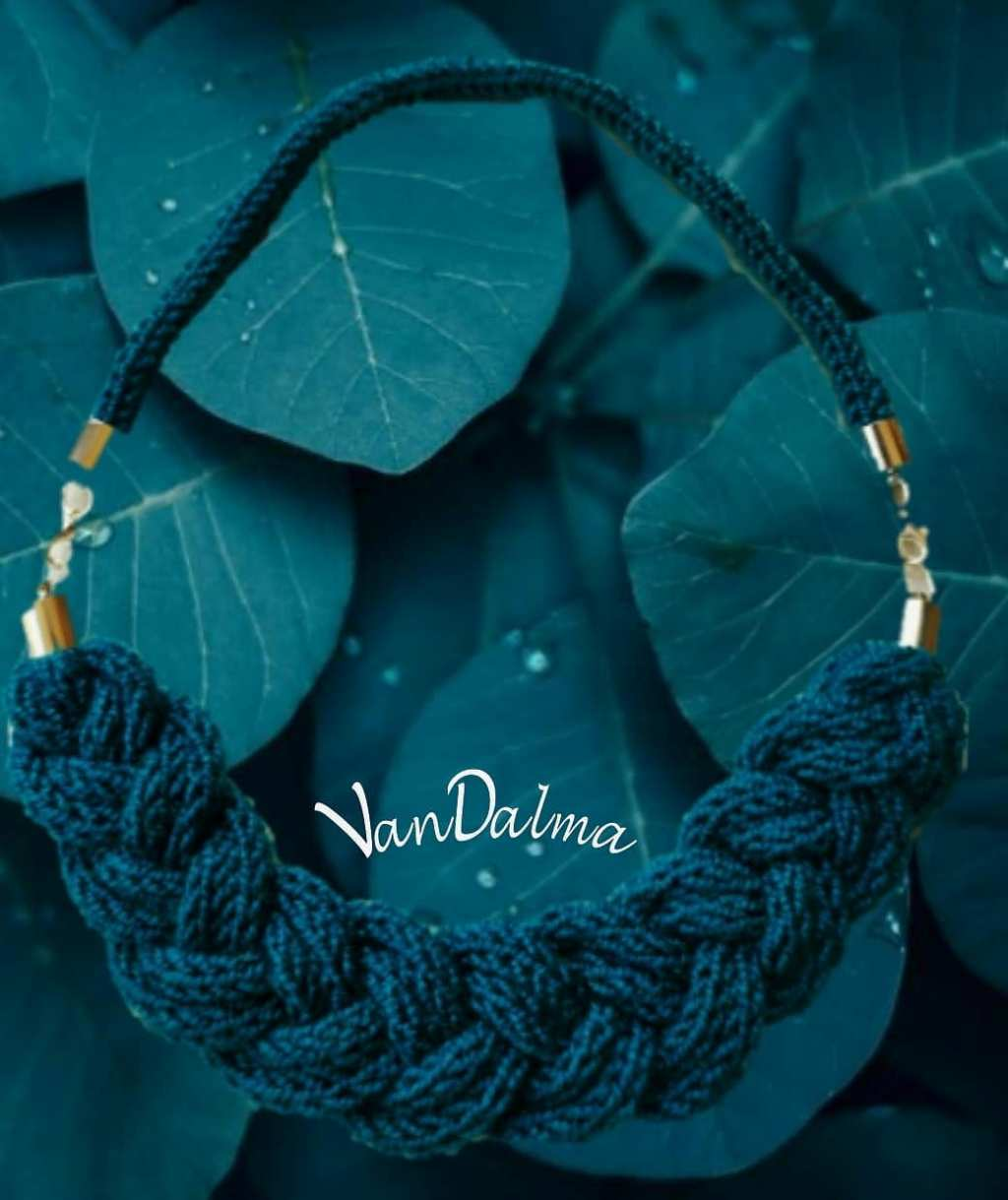 VanDalma Design