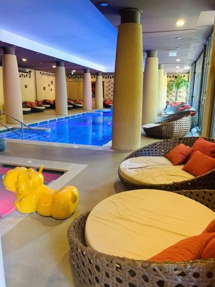Hotel Bambara
