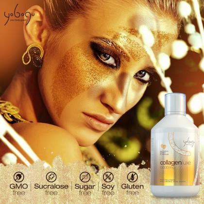 yobogu_collage_luxe_model