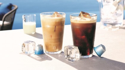 SUMMER_ICE_2020_Ice-Coffee_horizontal