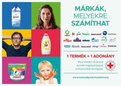 MagyarVöröskereszt_program_2020-1