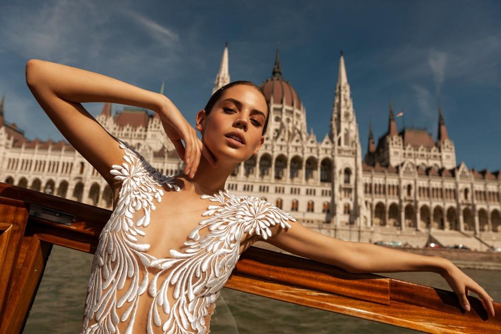 Daalarna Budapest