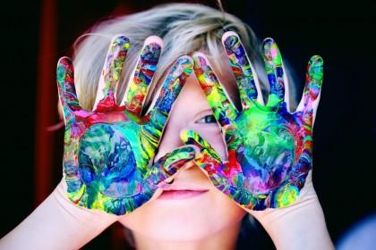 gyerekek_művészet_játékok_mesék_2