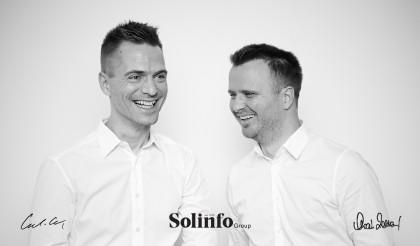 24_Solinfo 30 éves