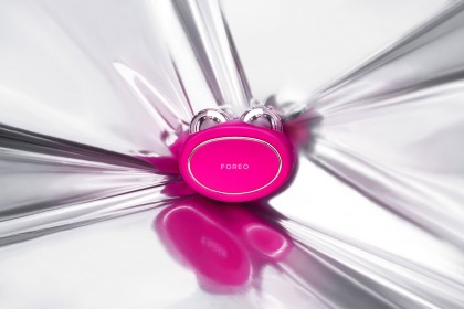 FOREO_BEAR_product_edited