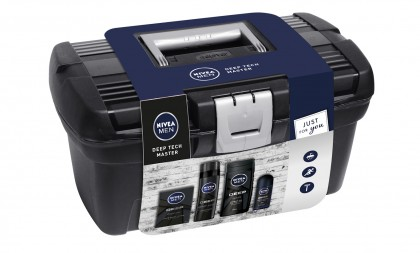NIVEA MEN Deep Tech Master Ajandekcsomag_2000x1325_edited