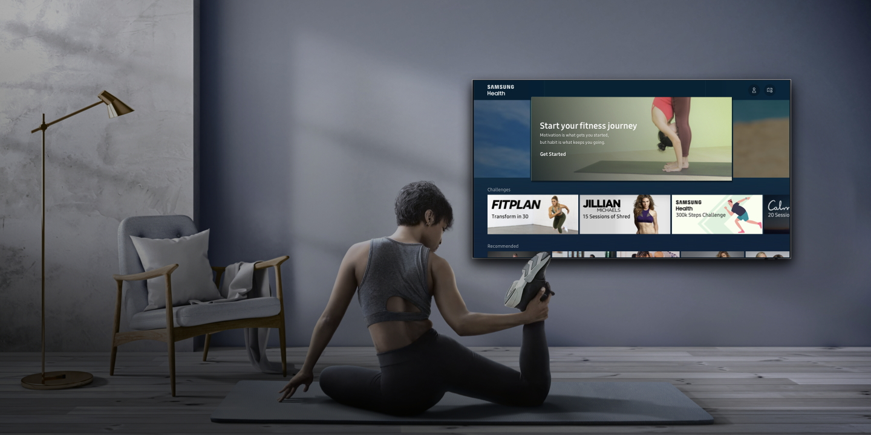 Samsung-Health-on-Smart-TV_dl2