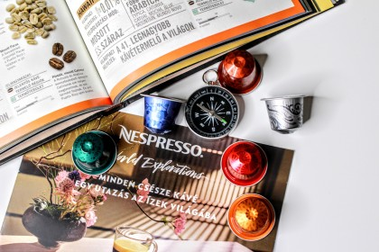 Nesspresso_World Explorations