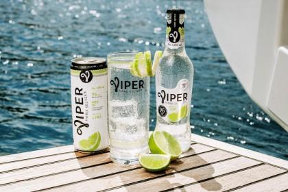 Viper_fotó2_edited