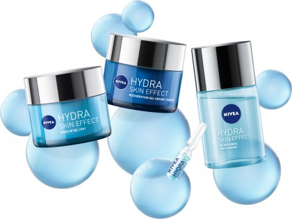 Hydra Skin Effect Frissito Nappali Gel-krem_1640x1230