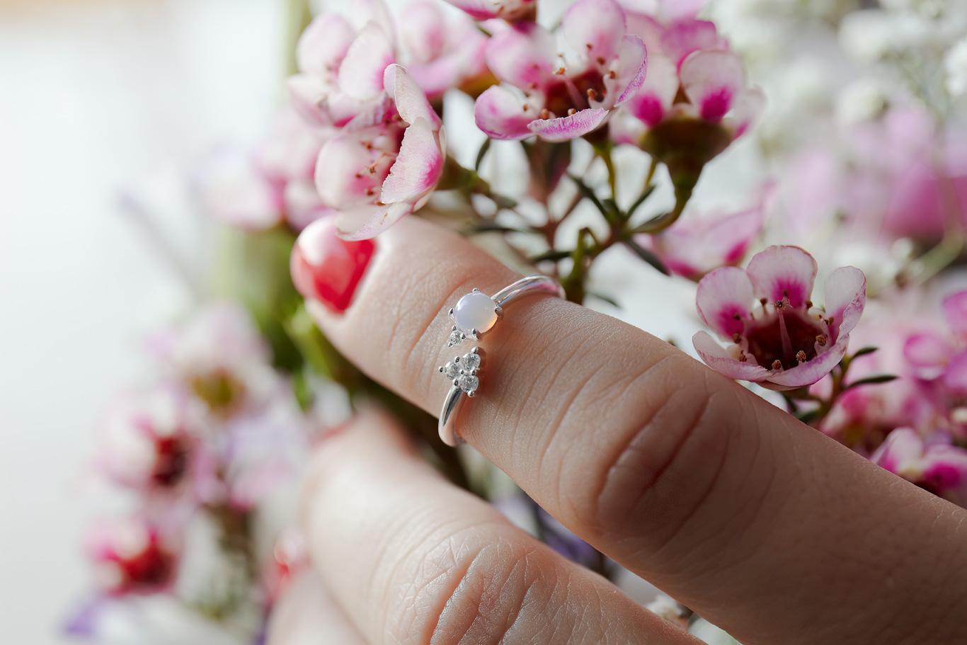 Thomas Sabo gyűrűk