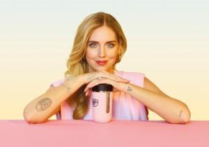 2 Nespresso x Chiara Ferragni key visual_LR_edited