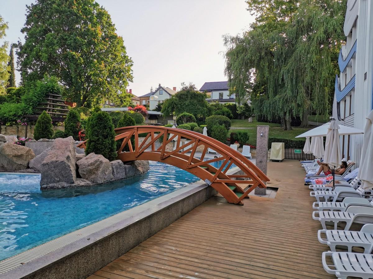 NaturMed Hotel Carbona élményfürdő3