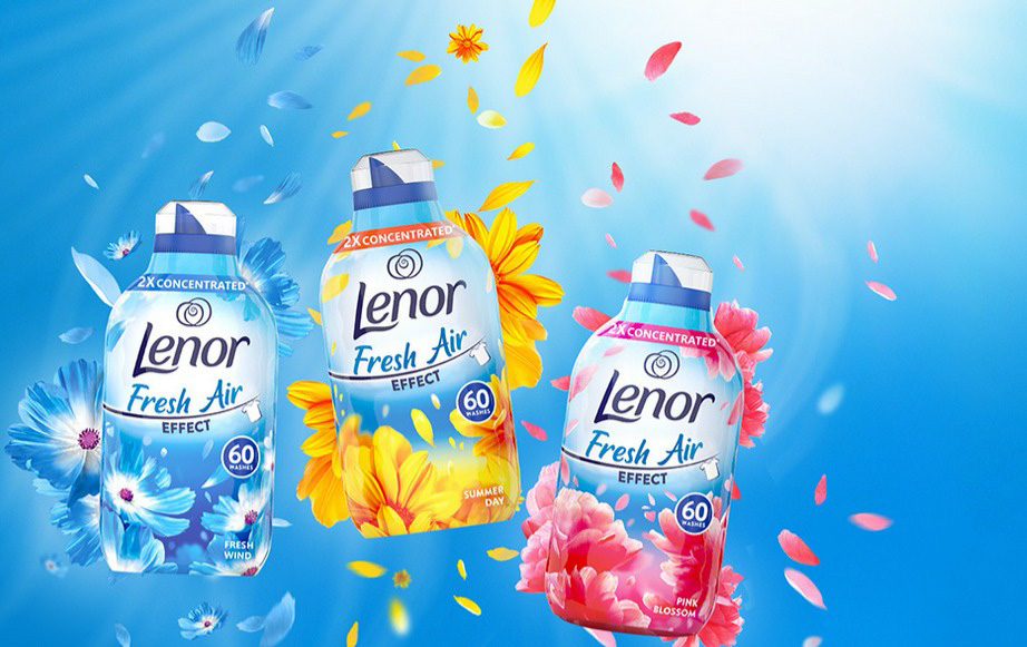 lenor-fresh-air-effect_edited
