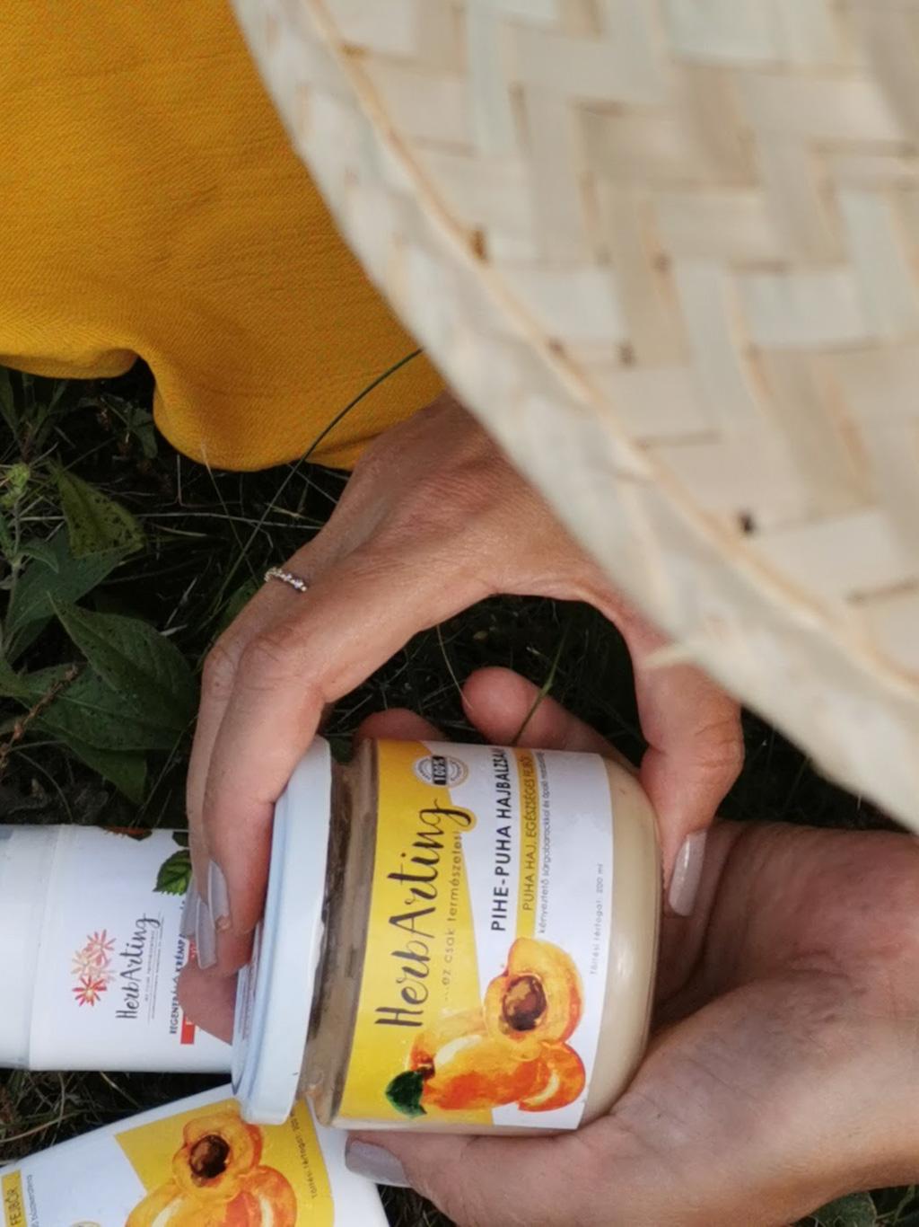 HerbArting (6)