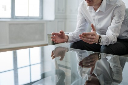 Mindfulnesscoaching1