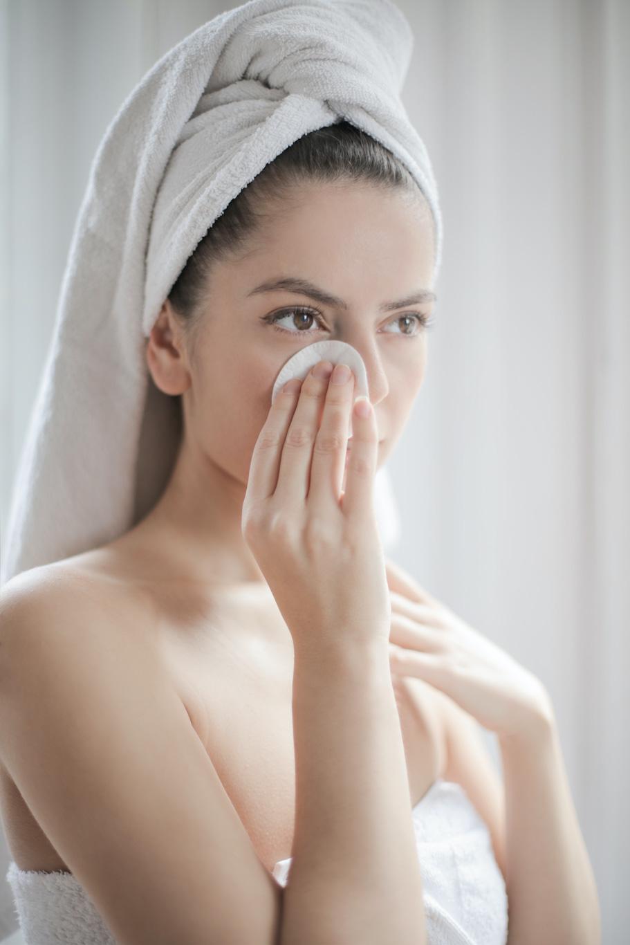 bőrápolás (2)