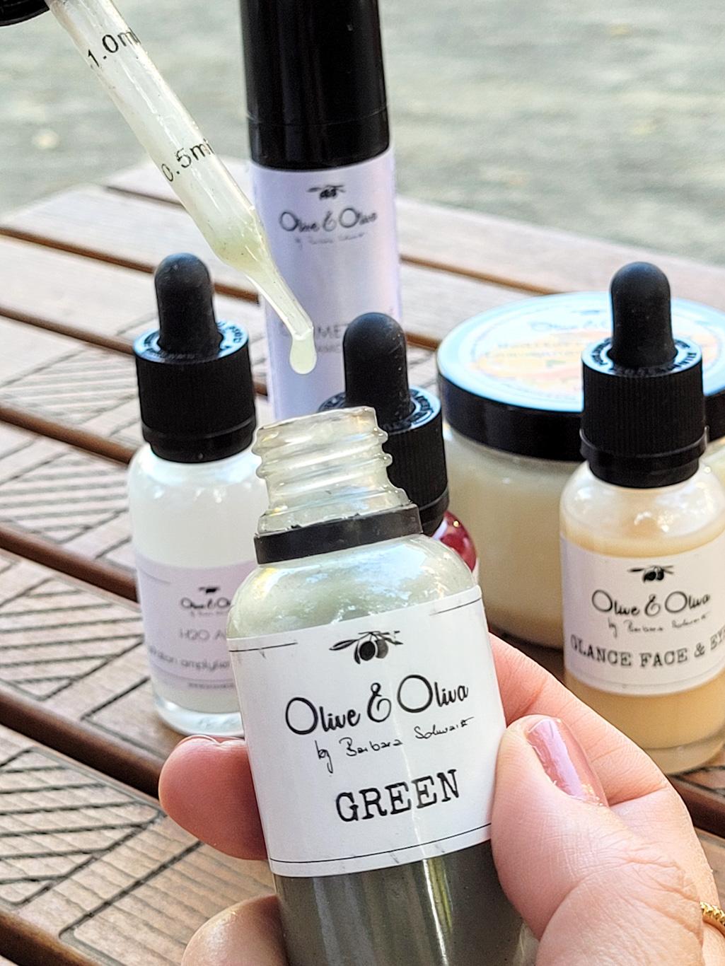 olive and oliva (7)